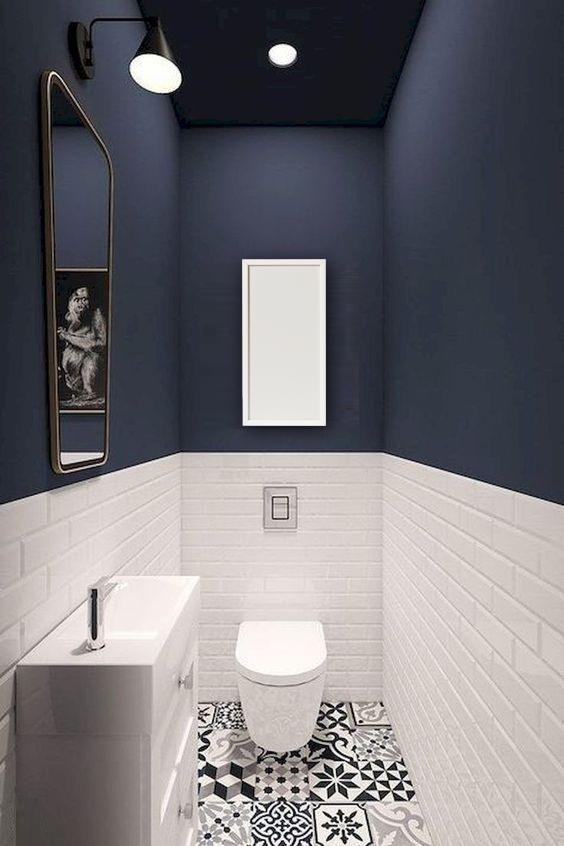 dgrn_w100_toilet