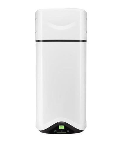 warmtepomp boiler, warmwater, boiler, duurzaam,