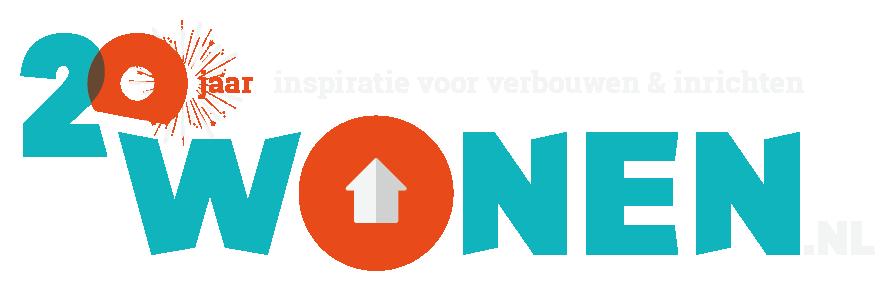 duurzaamheid, wonen.nl, infrarood populair